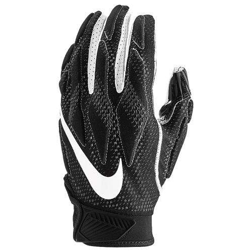 【海外限定】ナイキ 4.5 フットボール メンズ nike superbad 45 football gloves