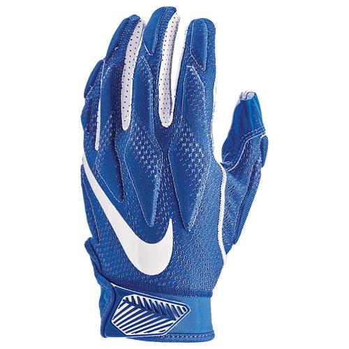 ナイキ 4.5 フットボール メンズ nike superbad 45 football gloves, ショウワク:447b7147 --- auto5.jp