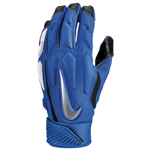 ナイキ メンズ nike dtack 6 lineman gloves