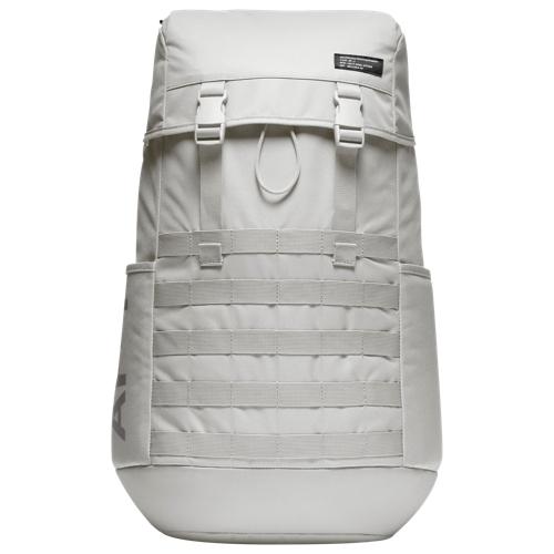 ナイキ バックパック バッグ リュックサック nike af1 sportswear backpack
