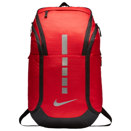 nike ナイキ hoops elite エリート pro プロ backpack バックパック バッグ リュックサック
