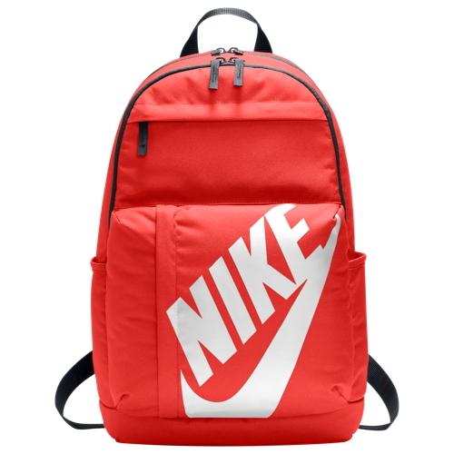 【海外限定】エレメント element ナイキ バックパック バッグ リュックサック nike elemental backpack