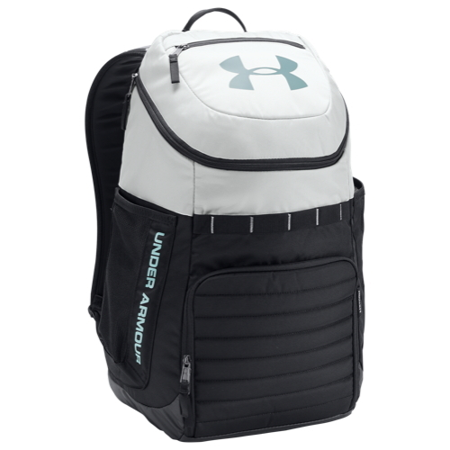 under armour undeniable backpack 30 アンダーアーマー バックパック バッグ リュックサック 3.0