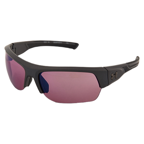アンダーアーマー サングラス under armour big shot sunglasses