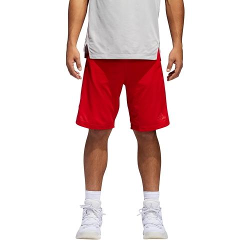 【海外限定】アディダス adidas sport shorts ショーツ ハーフパンツ メンズ ショートパンツ