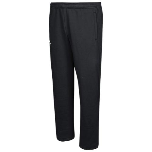【海外限定】アディダス adidas チーム フリース メンズ team fleece pants ズボン パンツ