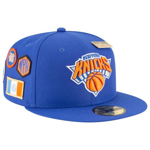 【海外限定】new era nba 59fifty on stage cap ニューエラ キャップ 帽子 メンズ