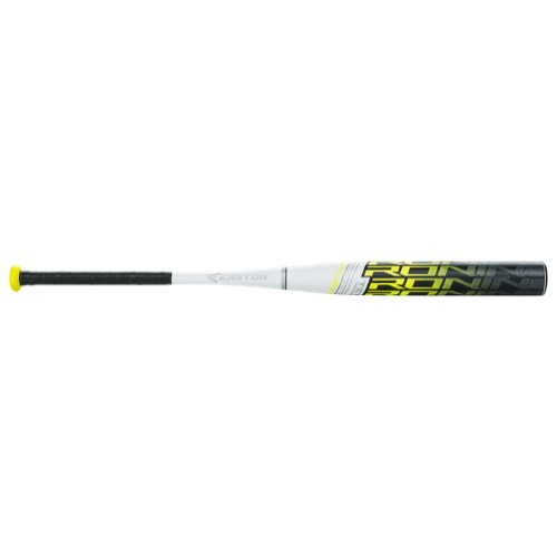 【海外限定】イーストン easton バット メンズ ronin flex 1 piece composite softball bat