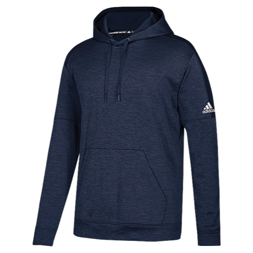【海外限定】アディダス adidas team チーム issue fleece フリース pullover hoodie フーディー パーカー メンズ