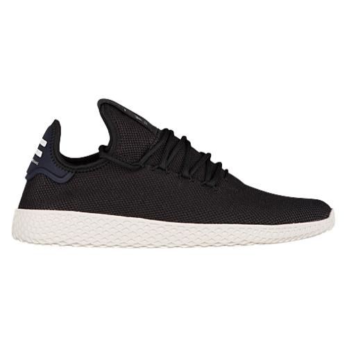 【海外限定】アディダス アディダスオリジナルス adidas originals オリジナルス テニス メンズ pw tennis hu メンズ靴 靴