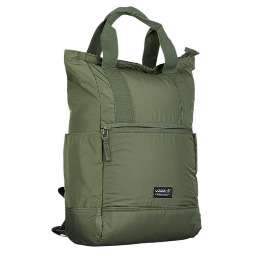 【海外限定】アディダス アディダスオリジナルス adidas originals オリジナルス back バックパック バッグ リュックサック tote pack ii backpack 小物