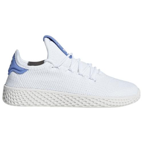 【海外限定】アディダス アディダスオリジナルス adidas originals オリジナルス テニス ps(preschool) キッズ 小学生 男の子 女の子 子供用 pw tennis hu pspreschool