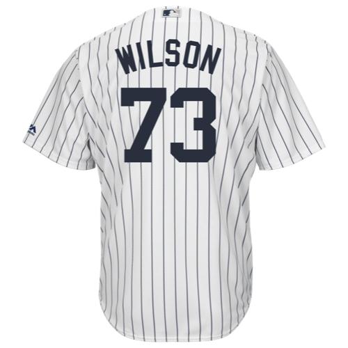 【海外限定】majestic マジェスティック mlb cool クール base player jersey ジャージ メンズ トップス