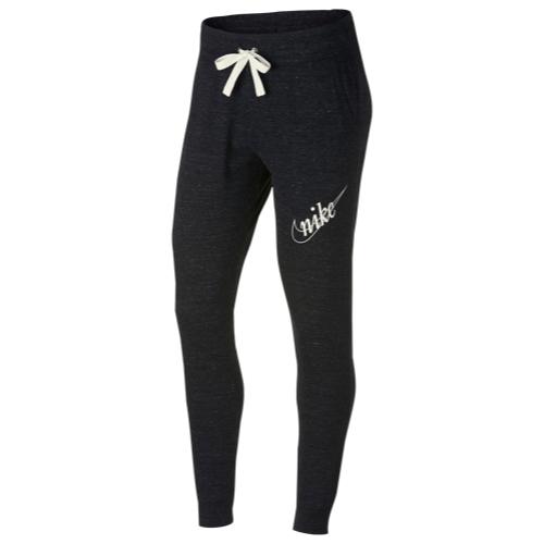 【海外限定】nike gym vintage varsity pants ナイキ ビンテージ ヴィンテージ レディース