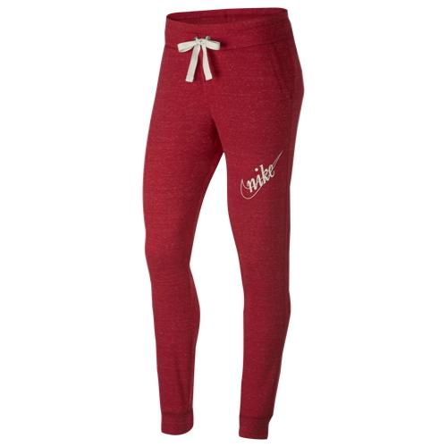 【あす楽商品】ナイキ ビンテージ ヴィンテージ レディース nike gym vintage varsity pants