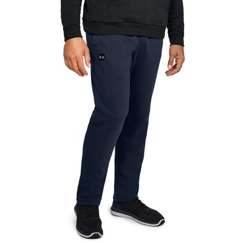 【海外限定】under armour アンダーアーマー rival ライバル fleece フリース pants メンズ パンツ ズボン