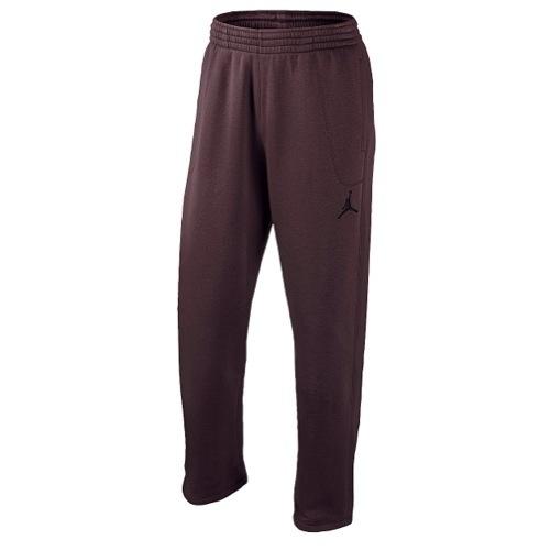【海外限定】jordan 237 fleece pants ジョーダン 23 7 フリース メンズ