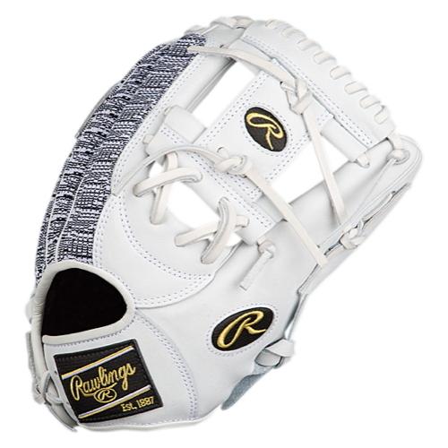 ローリングス グローブ グラブ 手袋 rawlings heart of the hide fielders glove