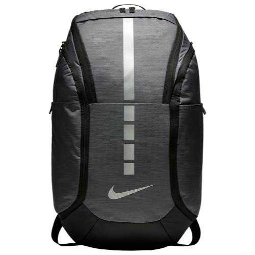 ナイキ エリート プロ バックパック バッグ リュックサック nike hoops elite pro backpack