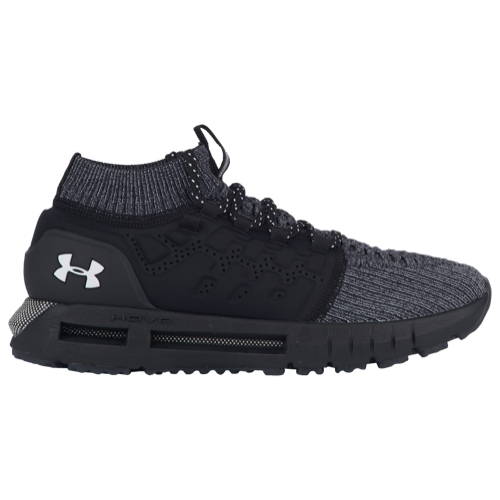 【海外限定】アンダーアーマー gs(gradeschool) ジュニア キッズ under armour hovr phantom gsgradeschool