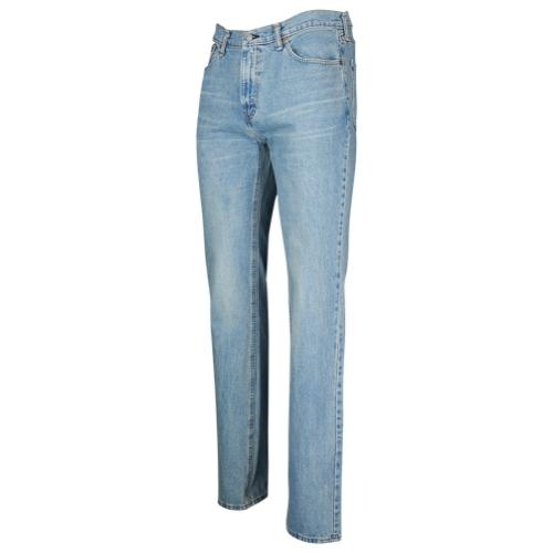 【海外限定】& メンズ levis 541 athletic fit big tall jeans