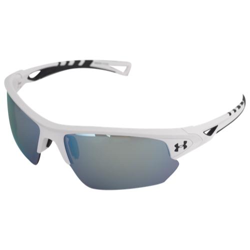 アンダーアーマー サングラス under armour octane sunglasses