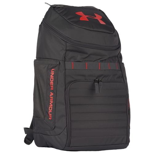 【海外限定】アンダーアーマー バックパック バッグ リュックサック 3.0 under armour undeniable backpack 30
