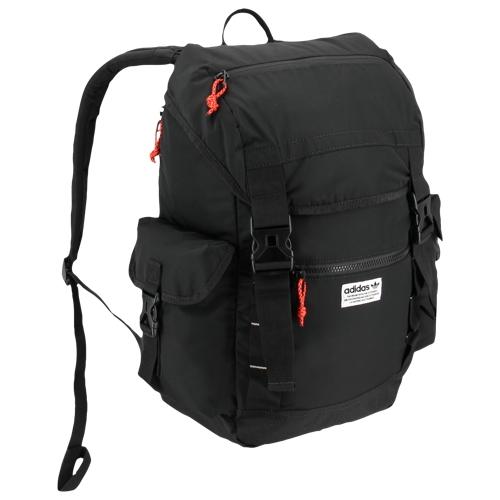【海外限定】アディダス アディダスオリジナルス adidas originals オリジナルス バックパック バッグ リュックサック urban utility backpack