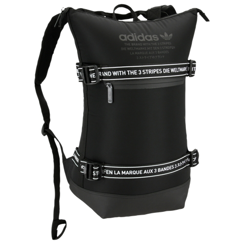 【海外限定】アディダス アディダスオリジナルス adidas originals オリジナルス バックパック バッグ リュックサック nmd backpack