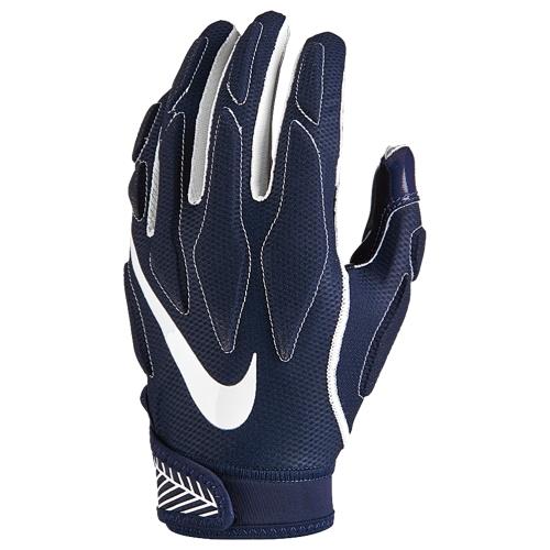 【海外限定】ナイキ 4.5 フットボール 男の子用 (小学生 中学生) 子供用 nike superbad 45 football gloves