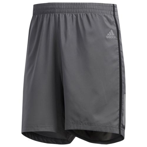 世界の 【海外限定】アディダス adidas ハーフパンツ レスポンス ショーツ レスポンス ハーフパンツ メンズ response 5 メンズ shorts, ブルーレース。アクセサリー:e7232fb6 --- supercanaltv.zonalivresh.dominiotemporario.com