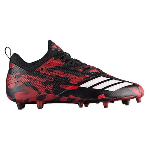 【海外限定】アディダス adidas アディゼロ 7.0 メンズ adizero 5star 70 tagged camo スポーツ