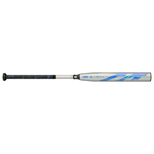 【海外限定】ディマリニ demarini バット レディース cfx zen fastpitch bat