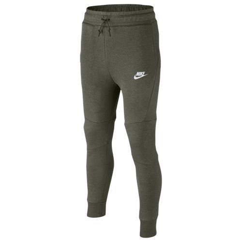 nike tech fleece pants ナイキ テック フリース 男の子用 (小学生 中学生) 子供用
