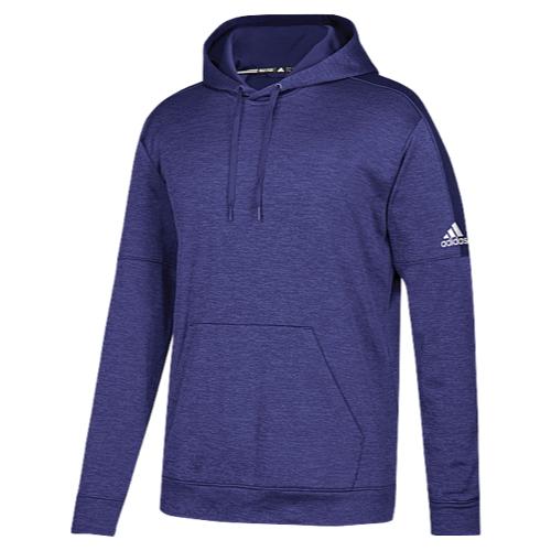 【海外限定】アディダス adidas team issue fleece pullover hoodie チーム フリース フーディー パーカー メンズ