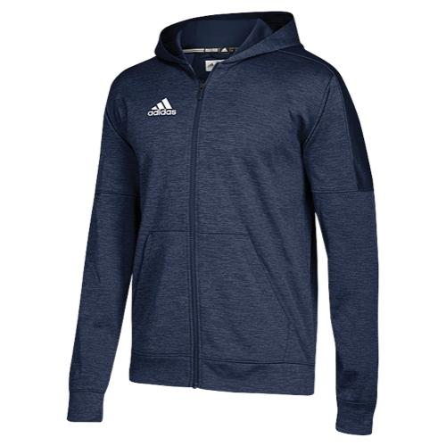 【海外限定】アディダス adidas team team チーム フリース issue fleece full zip hoodie チーム フリース フーディー パーカー メンズ, 福富町:bcdf4dd8 --- sunward.msk.ru