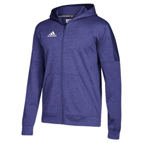 【海外限定】アディダス adidas team issue fleece full zip hoodie チーム フリース フーディー パーカー メンズ