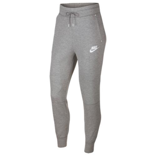 【海外限定】ナイキ テック フリース レディース nike tech fleece pants