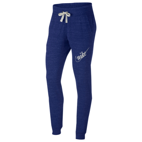 華麗 【海外限定】nike ヴィンテージ gym vintage varsity pants ナイキ ビンテージ vintage ヴィンテージ ナイキ レディース, 中津市:81284ed6 --- business.personalco5.dominiotemporario.com