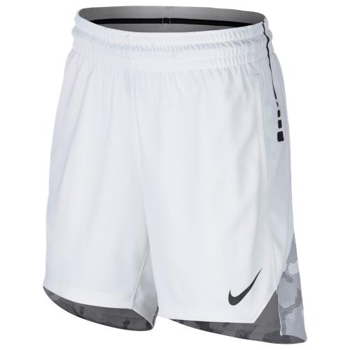 【海外限定】ナイキ エリート ショーツ ハーフパンツ レディース nike elite shorts