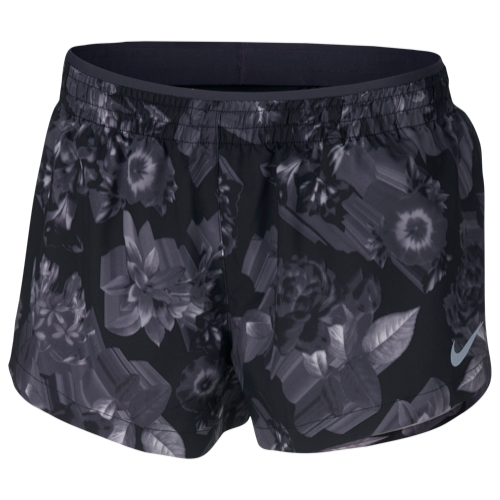 【海外限定】ナイキ トラック ショーツ ハーフパンツ レディース nike 3 flex elevate track shorts スポーツ