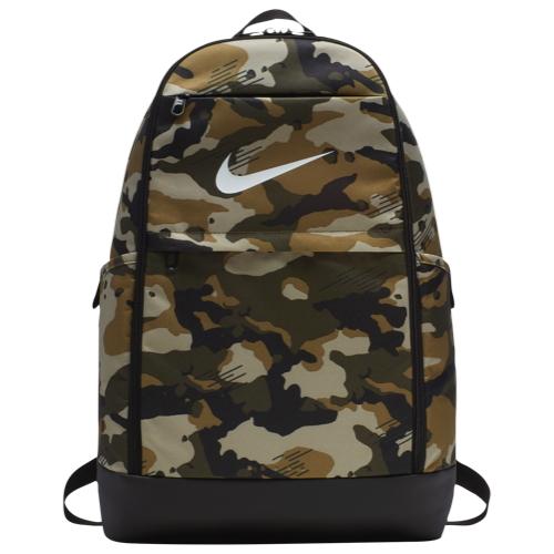 ナイキ バックパック バッグ リュックサック nike brasilia xlarge backpack