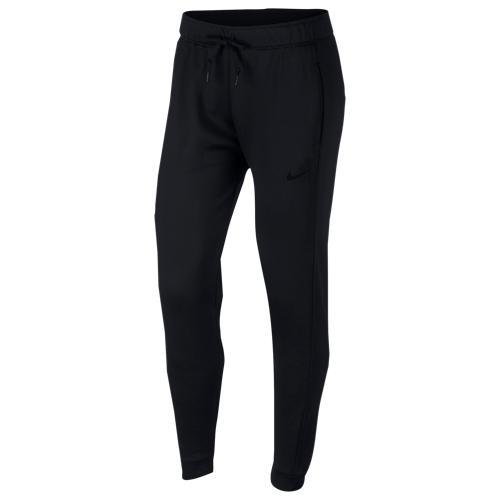 【海外限定 レディース】ナイキ サーマ レディース jdi nike 72 jdi est 72 therma jogger pants, Condotti:96c9ccdf --- sunward.msk.ru