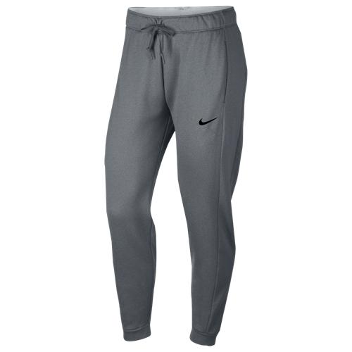【海外限定】ナイキ サーマ レディース nike jdi est 72 therma jogger pants