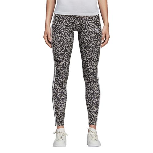 【エントリーで全商品ポイント10倍1/9 20:00-1/16 01:59迄】【海外限定】アディダス アディダスオリジナルス adidas originals オリジナルス レギンス タイツ レディース leoflage leggings