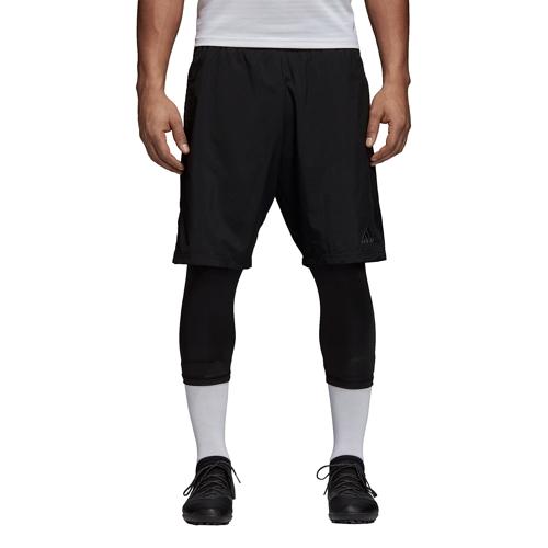 【海外限定】アディダス adidas ショーツ ハーフパンツ メンズ tango shorts