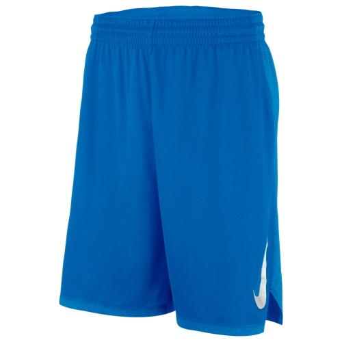 【海外限定】ナイキ ショーツ ハーフパンツ メンズ nike dribble drive shorts