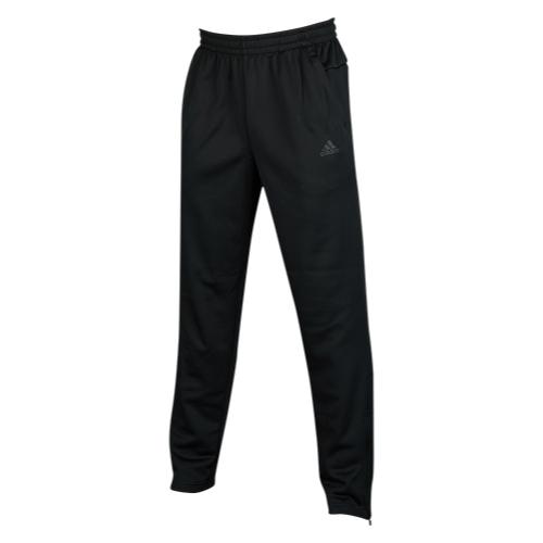【海外限定】アディダス adidas team issue fleece tapered pants チーム フリース メンズ