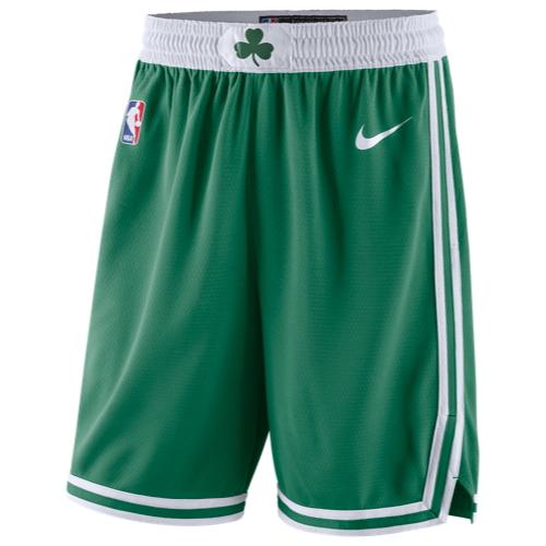【海外限定】ナイキ ショーツ ハーフパンツ メンズ nike nba swingman shorts スポーツ