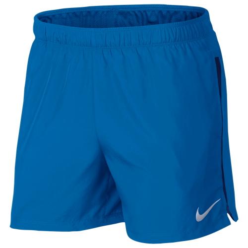 贅沢品 【海外限定】nike dry メンズ ウェア 5 challenger brief shorts dry ナイキ ショーツ ハーフパンツ メンズ ウェア, 北摂ガーデンウェブショップ:ed487256 --- hortafacil.dominiotemporario.com